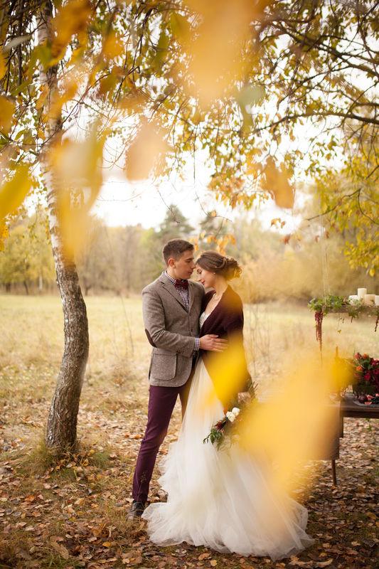 Свадебный фотограф Софи Гараева