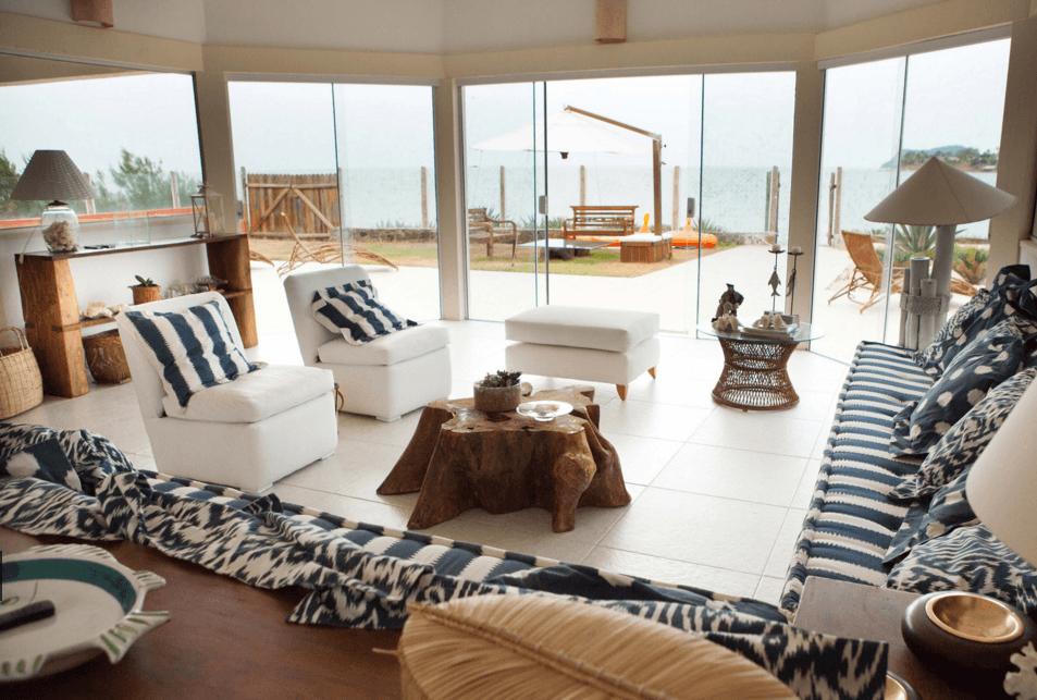 Casa do Mar | Búzios
