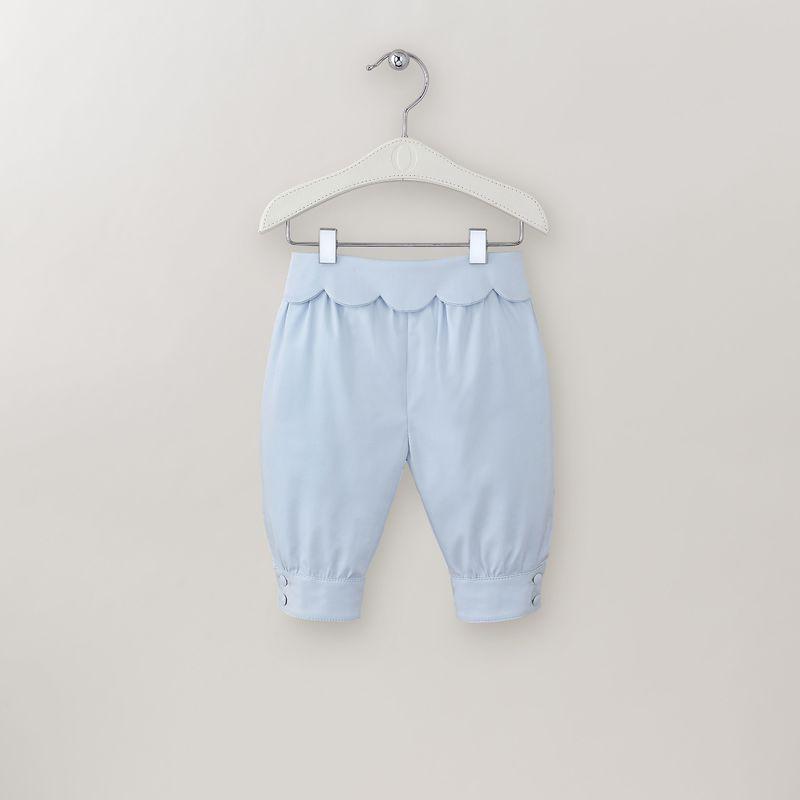Pantalon Lorène
