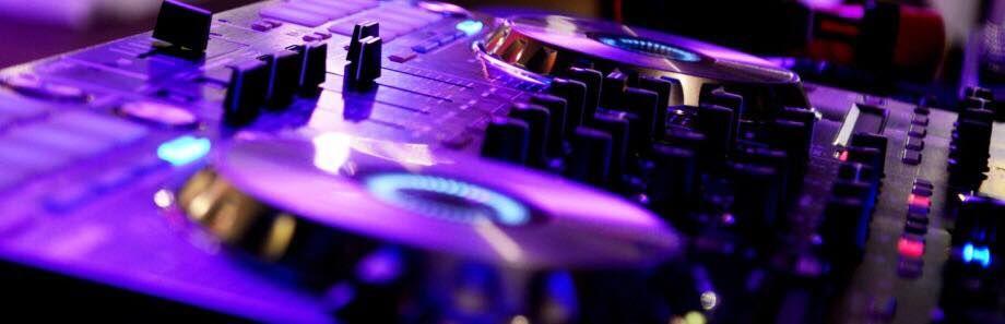 ANIMATION DJ - SARTHE