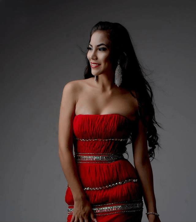 Isa Torres Atelier