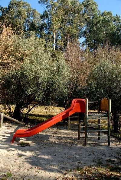 Quinta de Cima de Eiriz