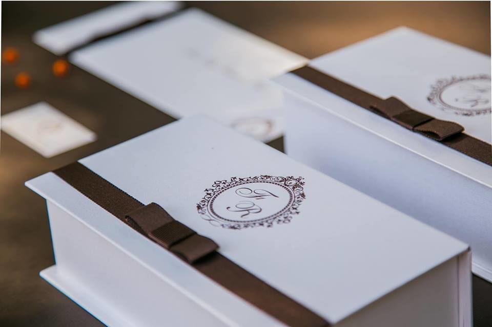 Kaschel Convites & Design