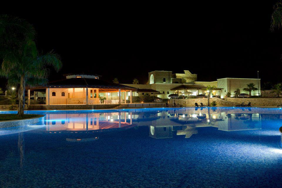 Ristoppia Resort