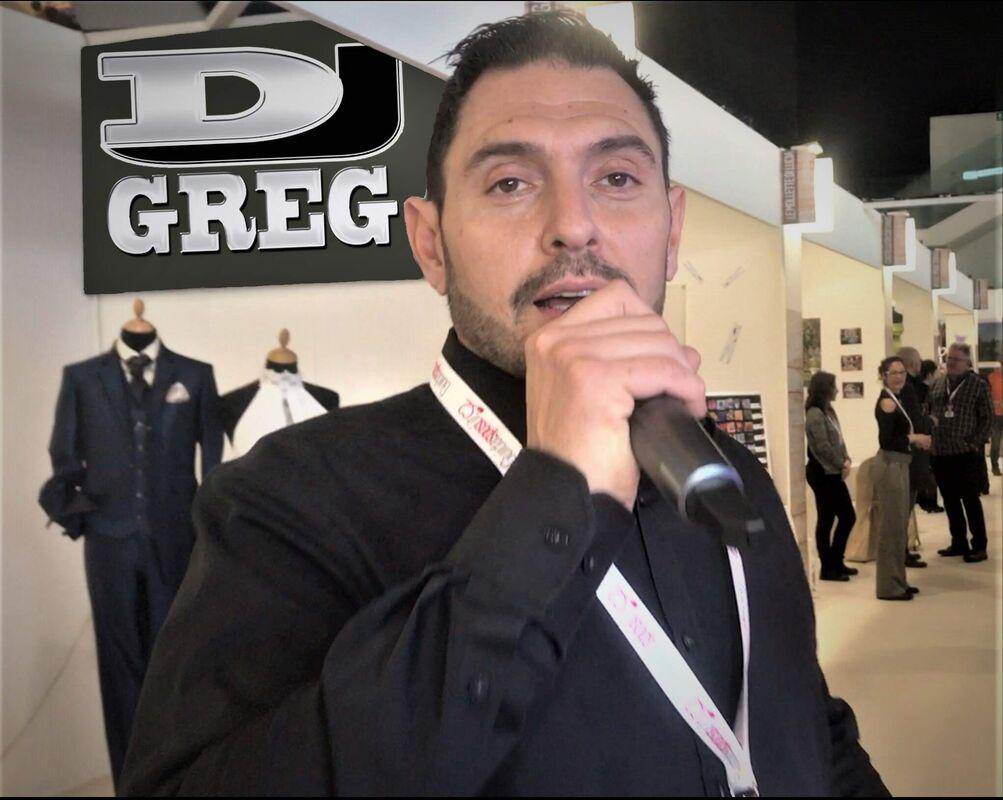Gregovic Music