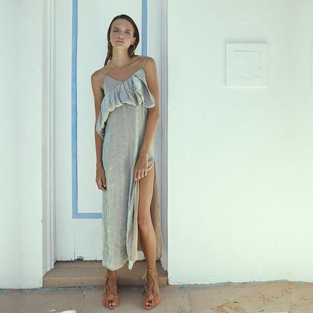 Moda Zeta
