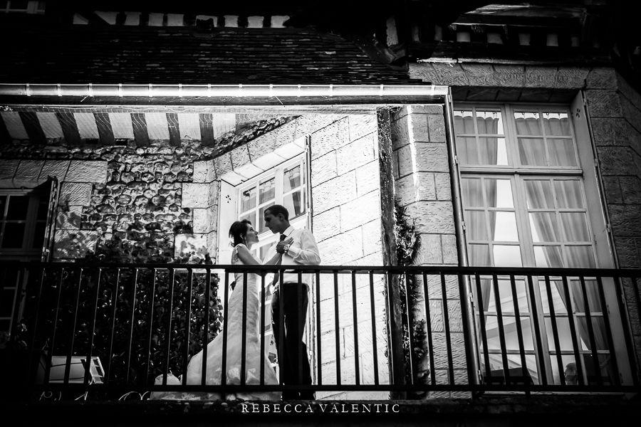 Rebecca V Plasticienne Photographe