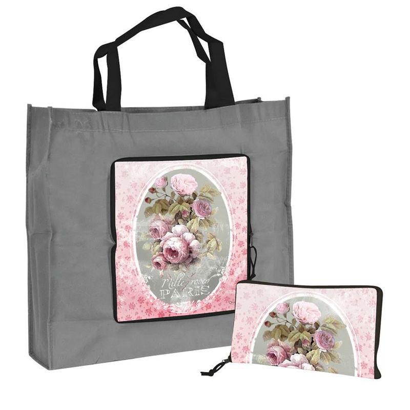 sac mille roses