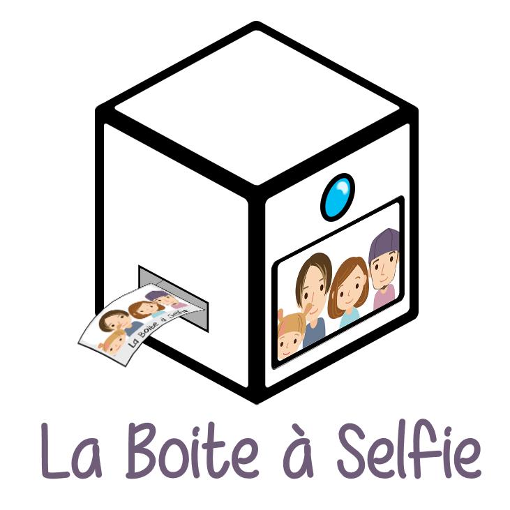 La Boite à Selfie