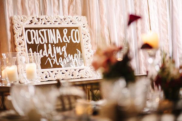 Cristina & Co