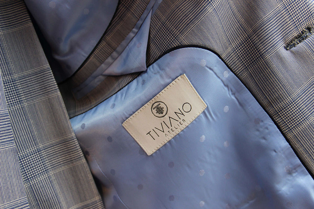 Tiviano