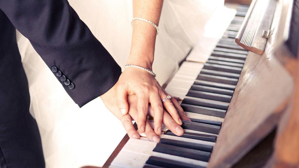 Harmonix Soluções Artísticas