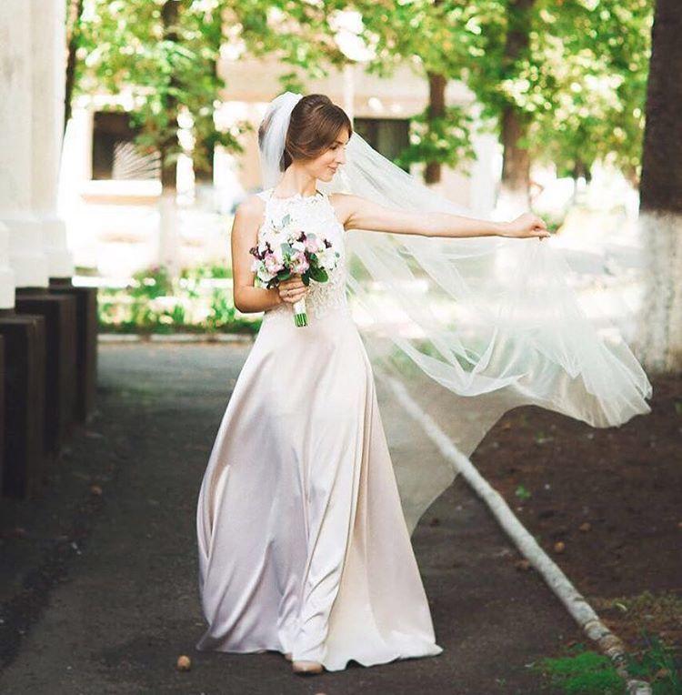 Свадебное ателье Катерины Яроцкой