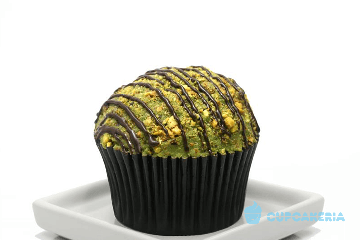 Cupcakeria