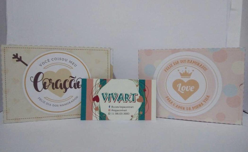 Vivart