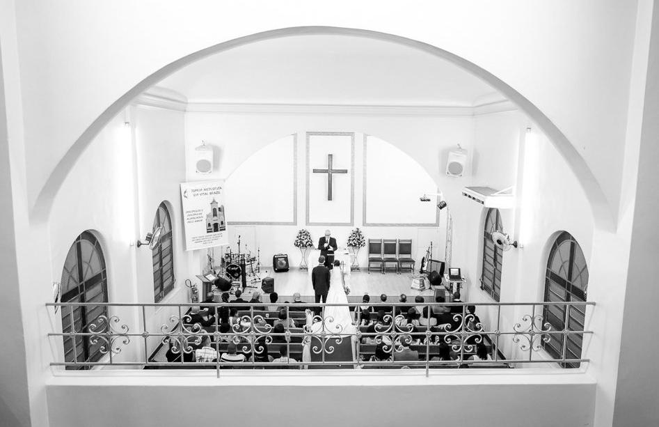 Toni Coutinho Fotografia