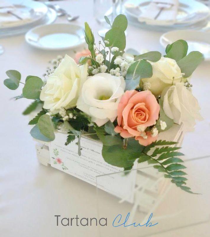 Tartana Club