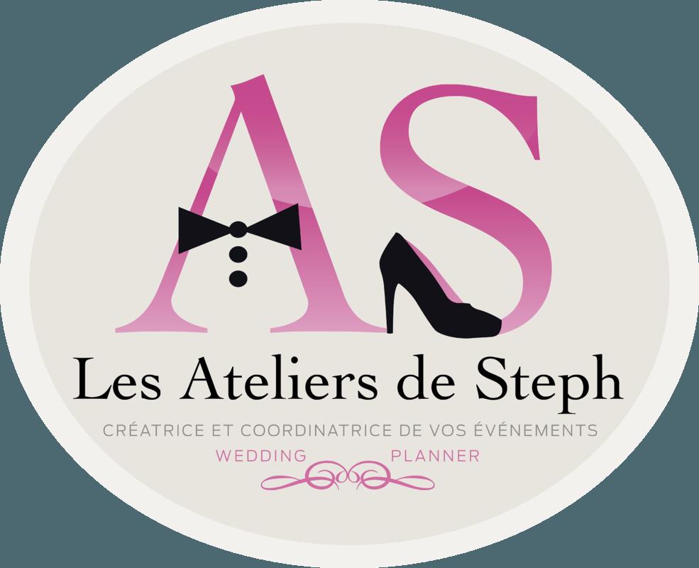 Les Ateliers de Steph