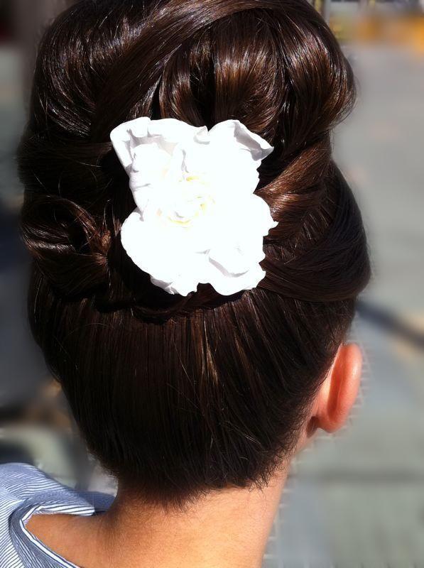 Hair Time Esplugues