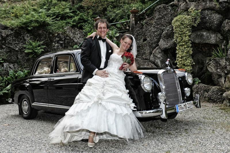 Just Married Villa Volpi Lago Maggiore  - Mario Curti Photographer