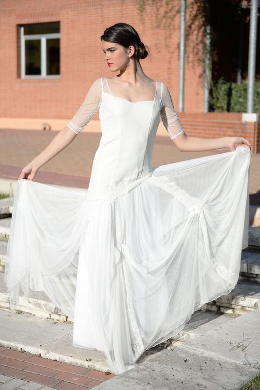 Somaya Novias