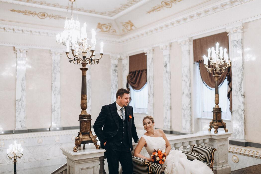 Bravo! wedding agency