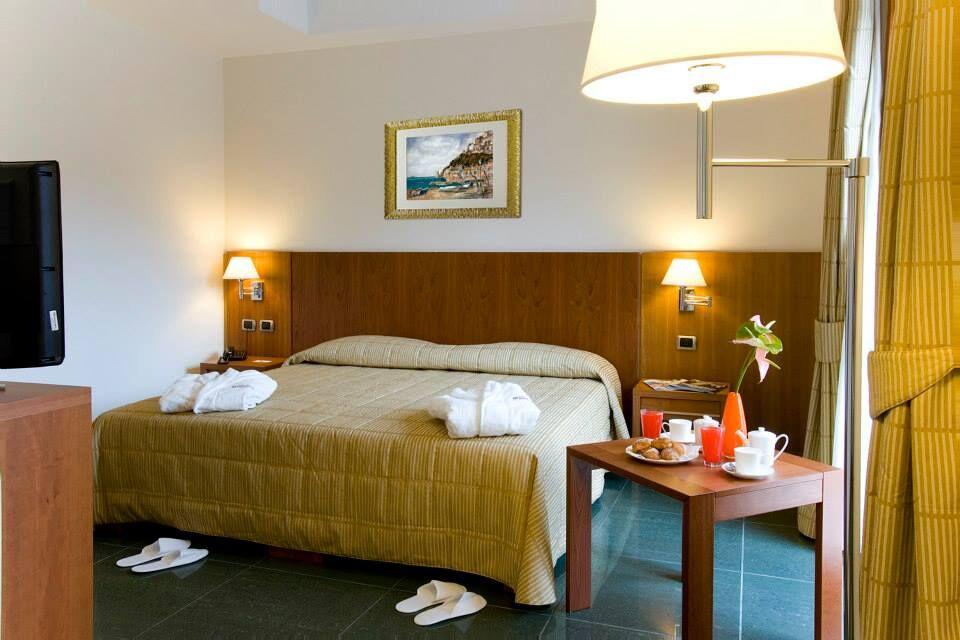 Best Western Hotel Dei Principati