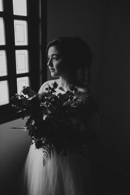 Umbra Photography