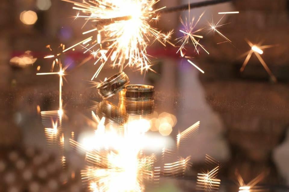 Pyros Fogos de Artifício