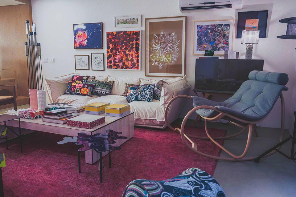 LZ Studio
