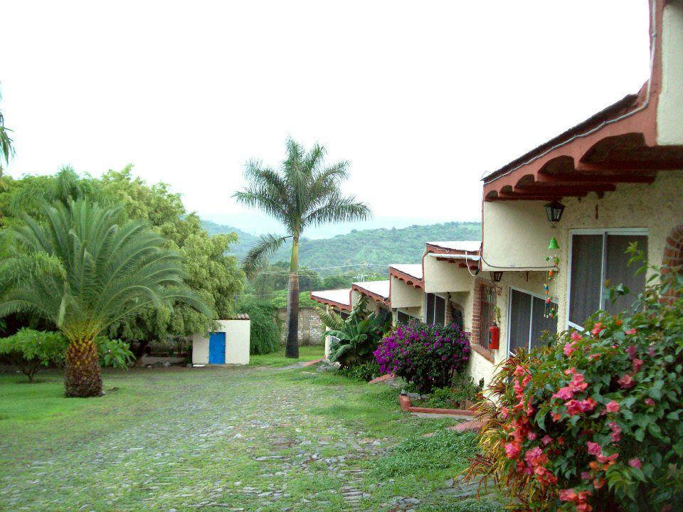 Hotel Perico - Chapala