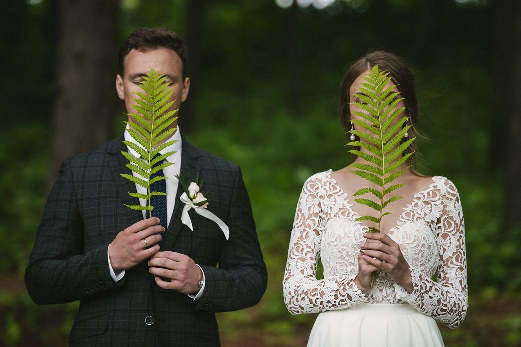 нами лучшие свадебные фотографы владивостока история былой роскоши