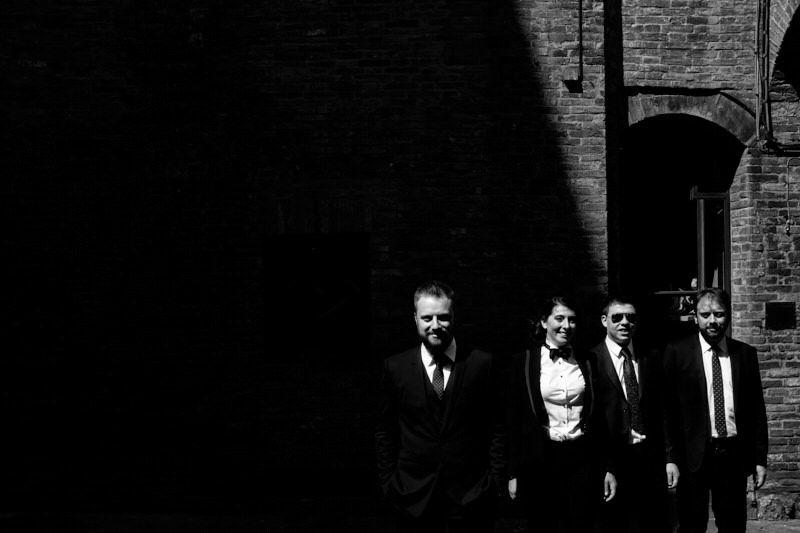 Matteo Castelli Fotografia