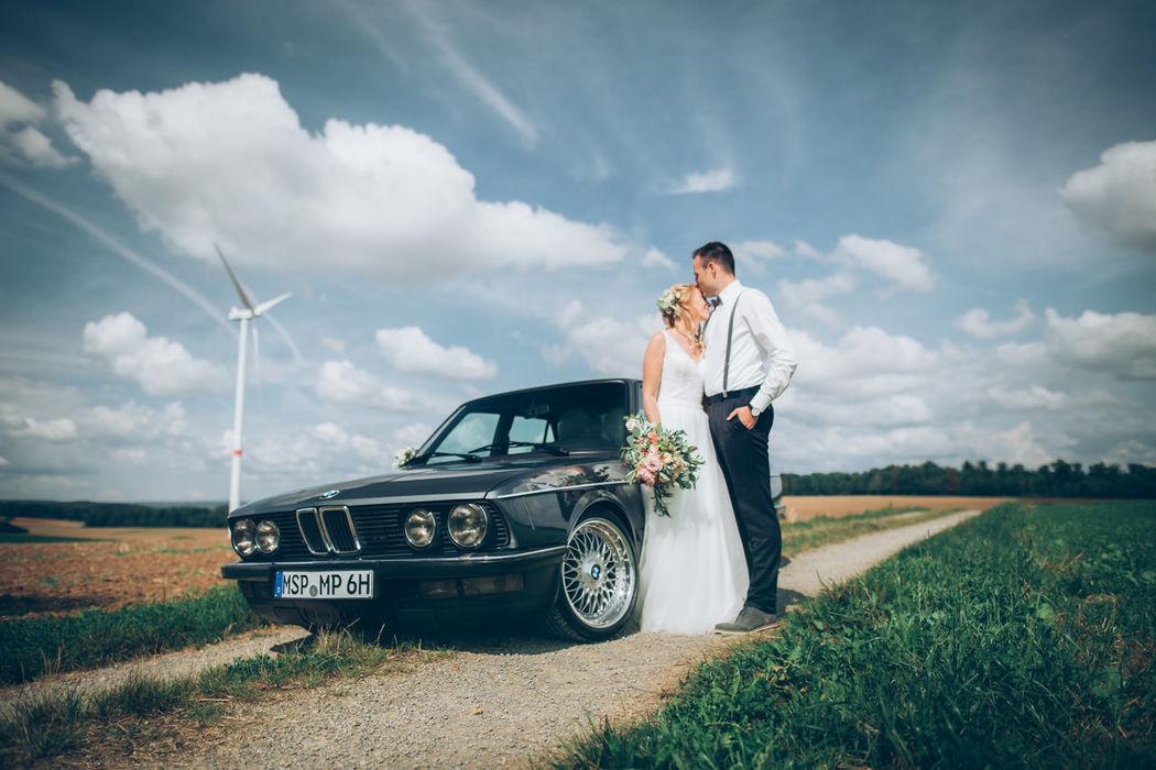 Manuel Kunkel Hochzeitsfotografie
