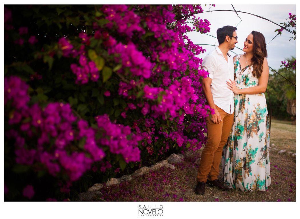 Saulo Novelo Photography