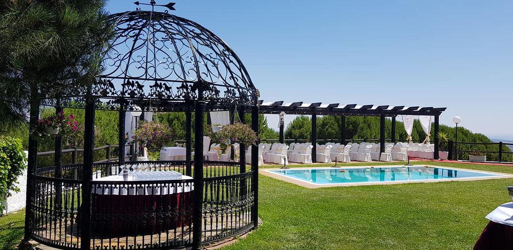 Quinta das Olelas