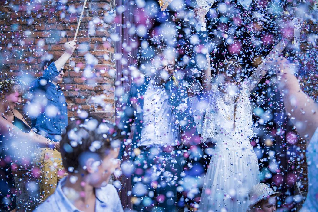 Le Plus Beau Jour de votre Vie .com - Photographe Lille
