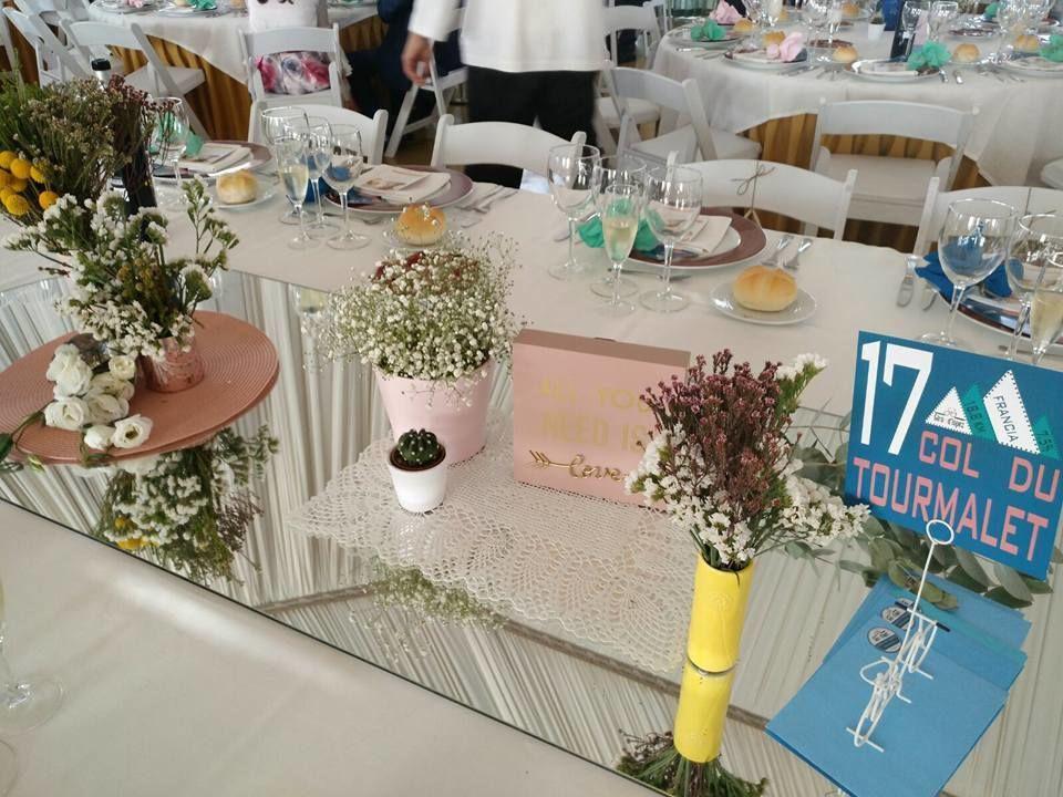 Essencias de boda