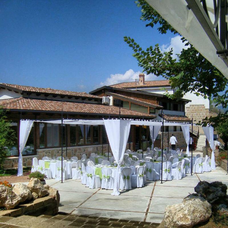 Borgo Patierno