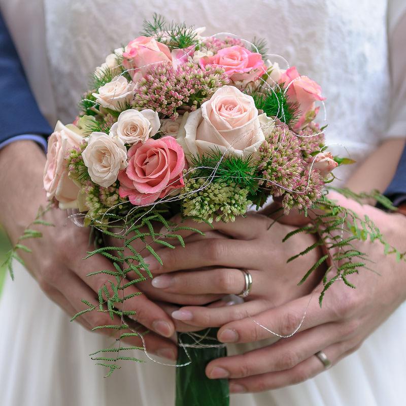 BUYMYPICS Hochzeitsfotograf