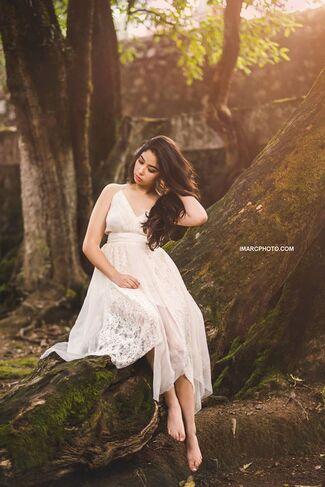 IMarc Photography