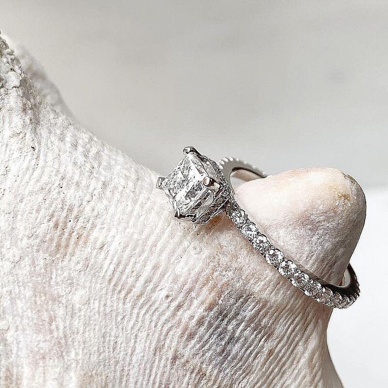 Juan Felipe Ramirez Jewelry