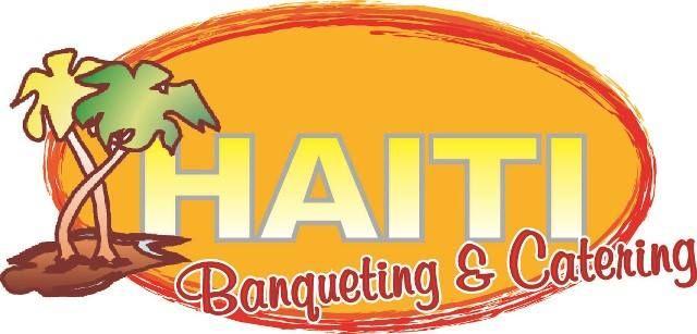 Haiti Party