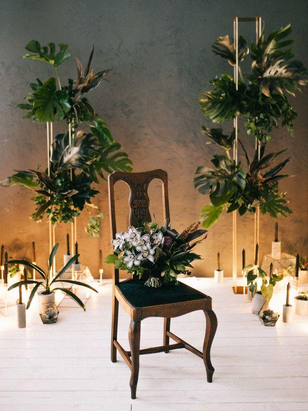"Floristic Workroom ""Make Flowers"""