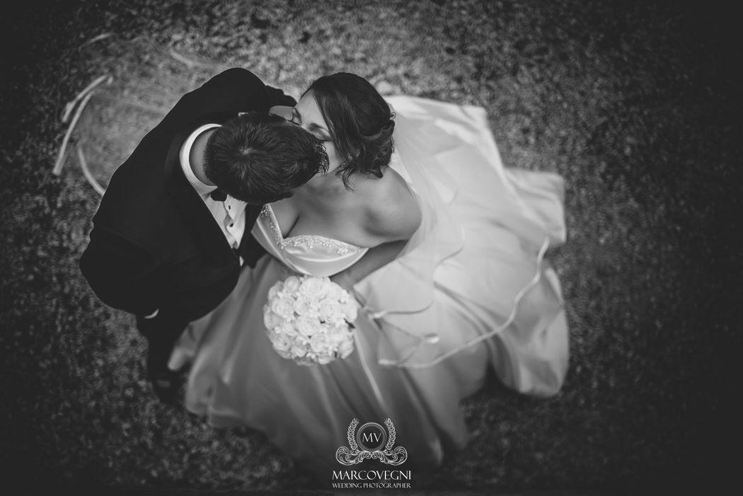 Wedding in Villa Ferraia | Jenne and Rodrigo