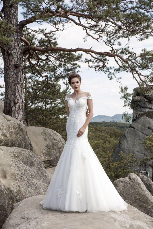 Maxima Bridal-Enchanted|33-17