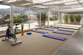 Club House Bogota