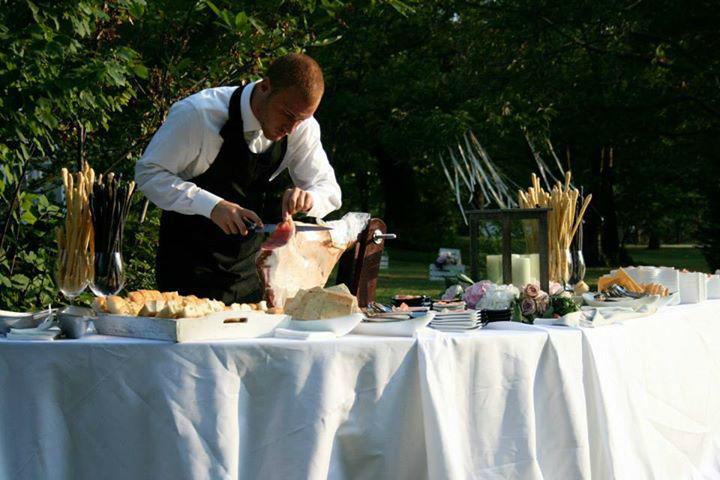 Misuraca Wedding Milano