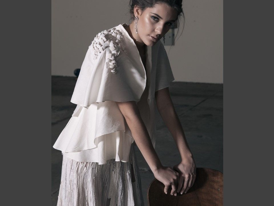 Renata Tanure