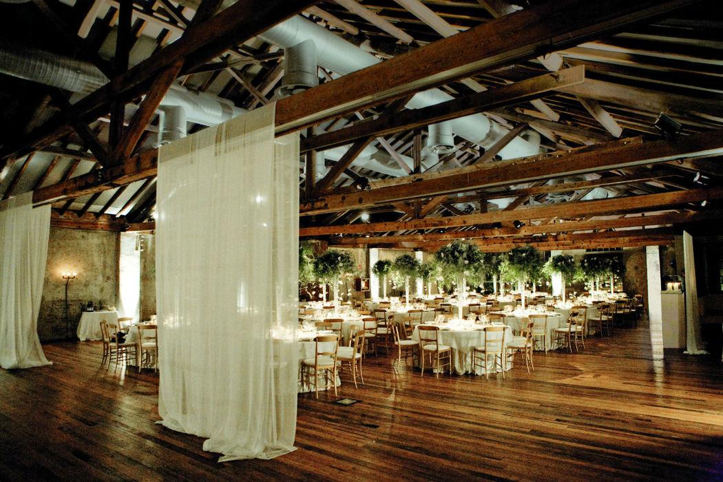 Sala Biplano - cena